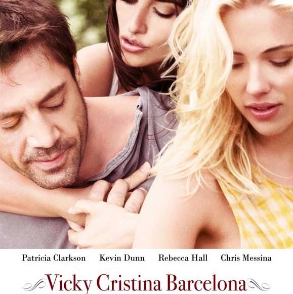 Barcelona dating website chicks